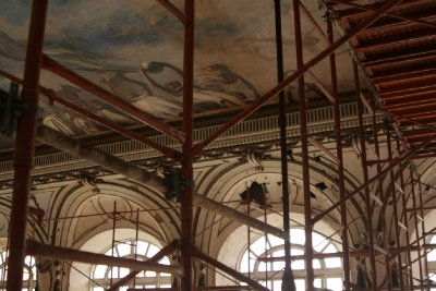 Cuba_SLR_Museum4.jpg