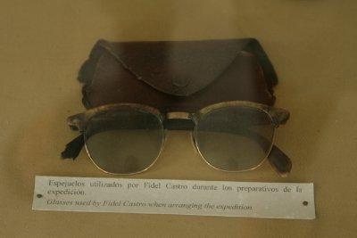 Cuba_SLR_Museum5.jpg