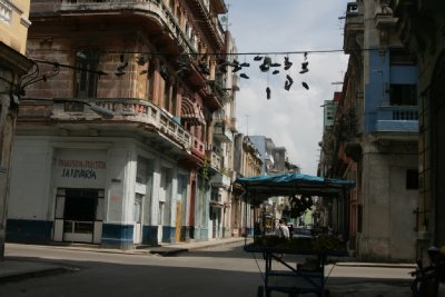 Cuba_SLR_Shoestreet.jpg