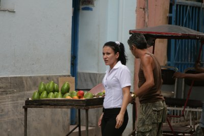 Cuba_SLR_Shop2.jpg