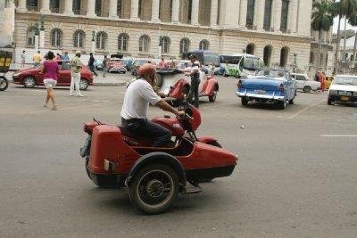 Cuba_SLR_Sidecar1.jpg