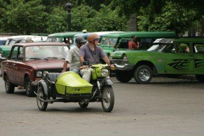 Cuba_SLR_Sidecar2.jpg