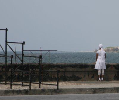 Cuba_SLR_WhiteTogs9.jpg