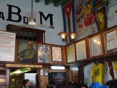 Cuba_Sony_Hemingwaybar2.jpg