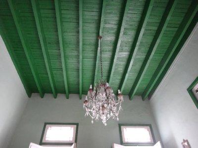 Cuba_Sony_Room2.jpg