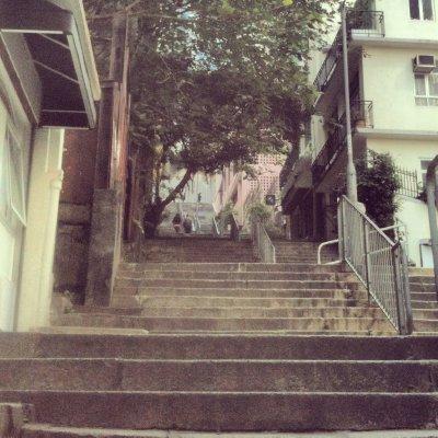 HK_mob_steps.jpg