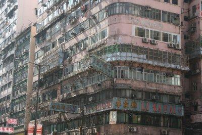 HK_slr_architecture_land5.jpg