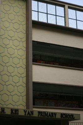 HK_slr_architecture_port1.jpg