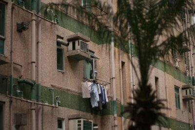 HK_slr_clotheshanging1.jpg