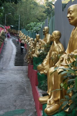 HK_slr_temple1.jpg