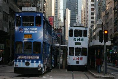 HK_slr_trams.jpg