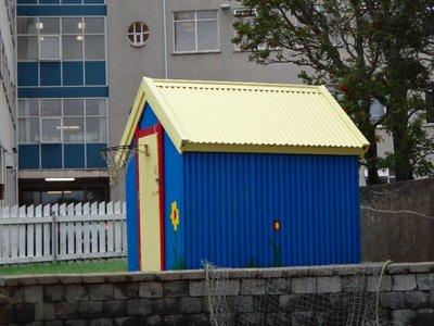 Iceland_Sony_Misc13.jpg