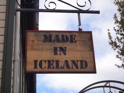 Iceland_Sony_Misc3