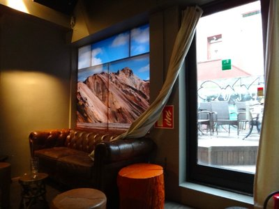 Iceland_Sony_bars6