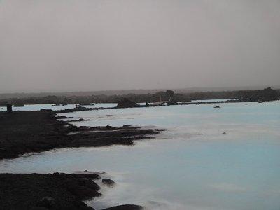 Iceland_Sony_bluelagoon1