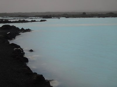 Iceland_Sony_bluelagoon2