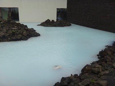 Iceland_Sony_bluelagoon3