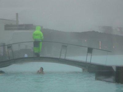 Iceland_Sony_bluelagoon5