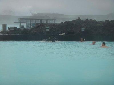 Iceland_Sony_bluelagoon6.jpg