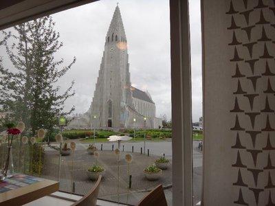 Iceland_Sony_cafeloki3