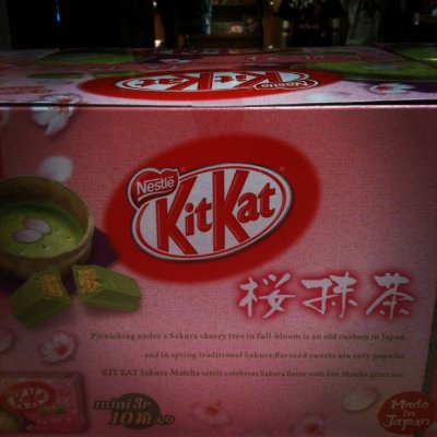 Japan_mob_food_kitkat.jpg