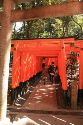 Kyoto_SLR_Shrine4.jpg