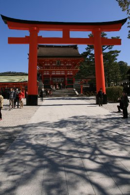 Kyoto_SLR_Shrine5.jpg
