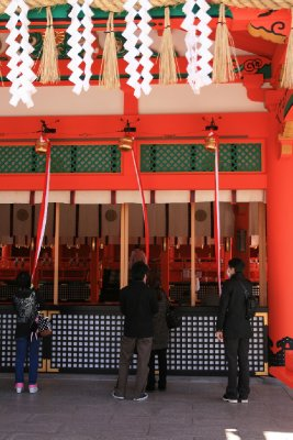 Kyoto_SLR_Shrine6.jpg