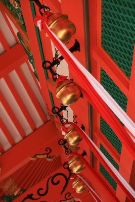 Kyoto_SLR_Shrine7.jpg