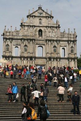 Macau_slr_ruins.jpg