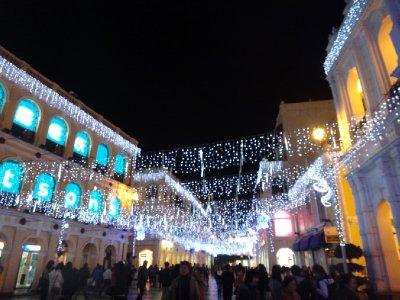 Macau_sony_morelights.jpg