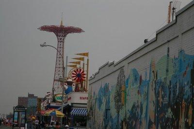 NYC_SLR_ConeyIsland14.jpg