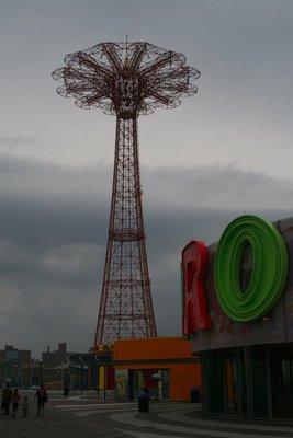 NYC_SLR_ConeyIsland17.jpg