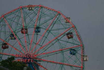 NYC_SLR_ConeyIsland3