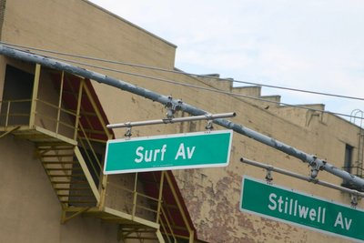 NYC_SLR_ConeyIsland6.jpg