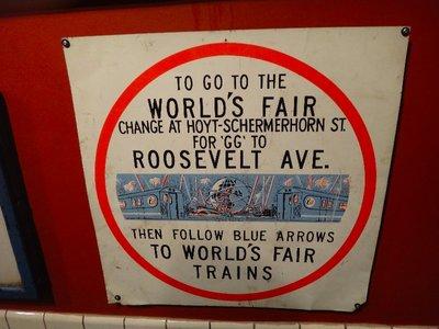 NYC_Sony_T..ortmuseum10.jpg
