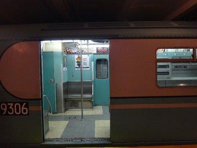 NYC_Sony_Transportmuseum1.jpg