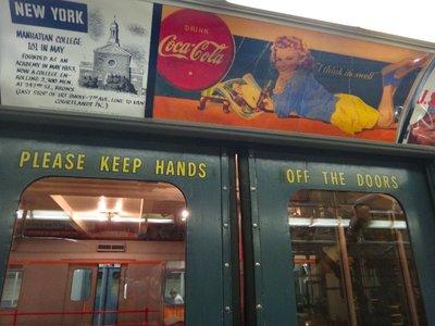 NYC_Sony_Transportmuseum7.jpg