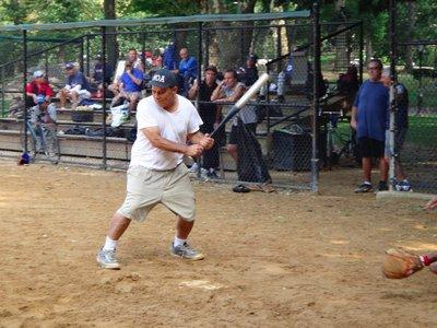 NYC_Sony_centralpark1.jpg