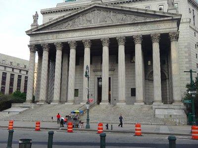 NYC_Sony_lawandorder1.jpg