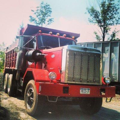 NYstate_mob_truck1.jpg