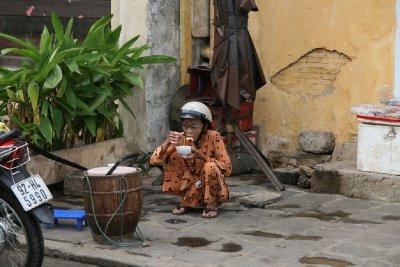 Vietnam_Ho..R_Misc7.jpg
