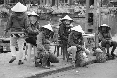 Vietnam_Ho..R_Misc8.jpg