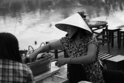 Vietnam_Ho..R_Misc9.jpg