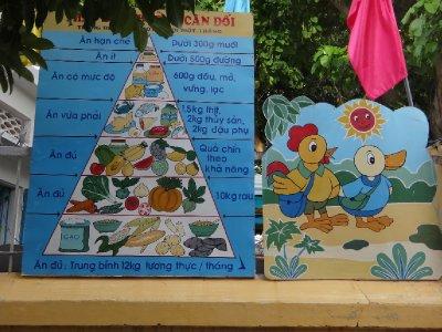 Vietnam_Ho..y_Kids1.jpg
