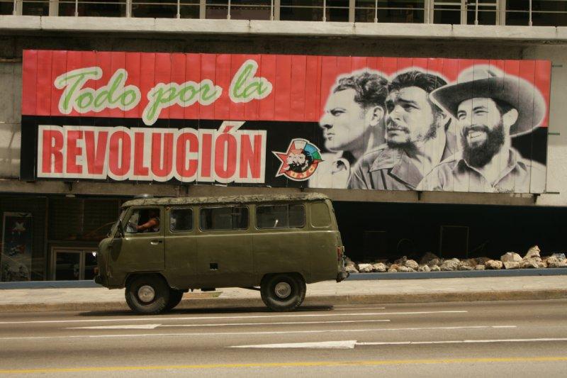 large_Cuba_SLR_VanRevolution.jpg