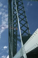 Canada_Mon..SLR_bridge2.jpg