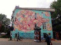 Canada_Mon.._streetart3.jpg