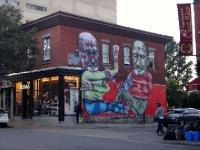 Canada_Mon.._streetart6.jpg