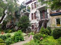 Canada_Mon..ony_houses2.jpg